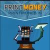 PrintMoney.in - станок, который печатает деньги!