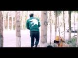 Зур кушик (Boy Miz) UzBek Klip HD.mp4