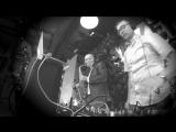 Диджей и Саксофонист - NU Disco музыка (ЖИВОЙ ЗВУК)