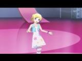 Mion Takamine – «Switch On My Heart» (@ Pretty Rhythm: Aurora Dream 35)