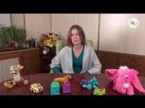 Как преодолеть трудности в обучении и адаптации ребенка