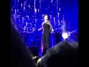 Наташа Королева - Синие лебеди (Шоу Магия Л, г. Самара, Окружной Дом офицеров, 26.09.2017)
