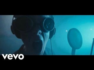 ЖЮ-перевод: Jake Paul, KSI & The Sidemen - ХВАТИТ ДЕЛАТЬ ДИССЫ! | Caspar Lee ft. Conor Maynard