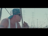 19. Filatov  Karas - Tell It To My Heart