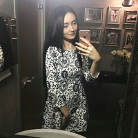 Марина Жуланова