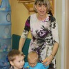 Агентство «ВТОРАЯ МАМА» / Детский клуб «ЕГОРКА»