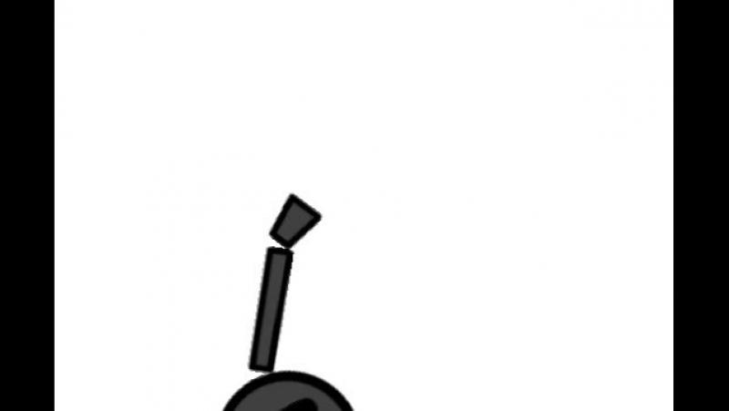Cartoon_55.mp4
