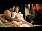 Remy Lacroix - The Sexual Desires Of Remy La Croix, Sc 5 All Sex, Hardcore, Blowjob, Anal