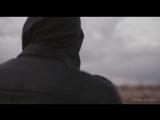 Аркадий Кобяков - До небес  «Жить (фильм, 2010)» 10.10.2017