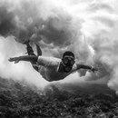 Тимур Юнусов фотография #23