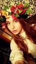 Марина Фёдорова фото #30