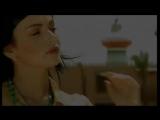Скачать клип Дидюля и Авраам Руссо Арабика на русском) HD Скачать клипы бесплатно.mp4