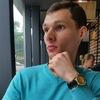 Artyom Razumov