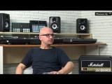 tenDANCE show w Sergey Sanchez @ Pioneer DJ TV