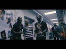 OuttaTown ft. Gucci Mane - Yamaguchi = Shot By CTFILMS [OKLM Radio]