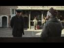 Крошка Доррит 2 серия 2008 г Великобритания, США