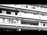 Хаски — Панелька [2017]
