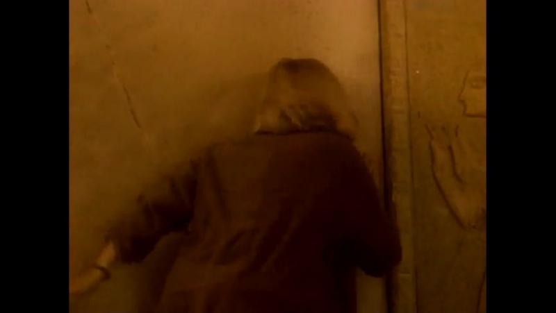 Байки из склепа 5 сезон 9 серия Наука убивать