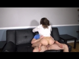 Family Therapy Miss Brat - Making Mom Perfect part 1