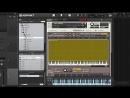 Lynda - Advanced Instrumentation and Sound Design with KONTAKT