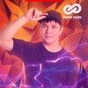 Kolya Dark (Official Page)