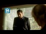 Люцифер / Lucifer - 2 сезон 15 серия Промо Deceptive Little Parasite (HD)