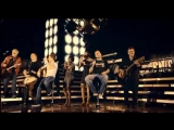 Westlife - Catch My Breath (Live)