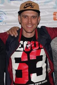 Вячеслав Шепиль