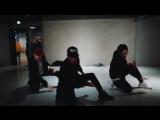 R.I.C.O - Meek Mill Feat. Drake _ Koosung Jung Choreography