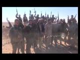 Восстановлен контроль над объектами к востоку и западу от аэродрома ас-Син в северо-восточной местности провинции Дамаск