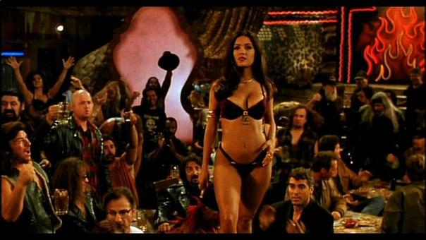 Adriana lima pussy