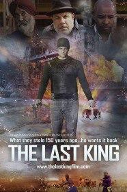 Последний из царей / The Last King (2015)