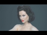 Freemasons feat. Sophie Ellis-Bextor - Heartbreak (Make Me A Dancer)