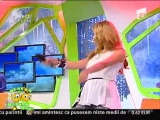 2yxa_ru_Elena_Gheorghe_-_Waiting_at_Antena_1__UPNZ58kpb3I.mp4