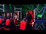 Jonas Stuch исполнил песню Wiz Khalifa ft. Charlie Puth - See You Again