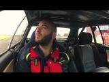Renault Clio V6 Sport #ОДЕРЖИМЫЕ (гость Гурам Инцкирвели)