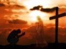 Приближайтесь к Господу