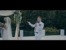 Видео Визитка Соломонов Андрей ведущий СВАДЬБЫ