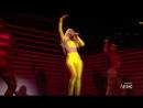 Iggy Azalea - Switch (Live @ 2017 iHeartRadio MMVAs)