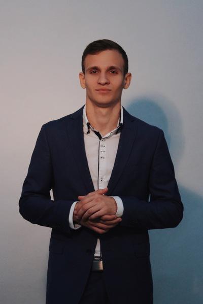 Kankulov rustam форекс методы торговля на форекс
