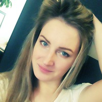 Настя Ермилова