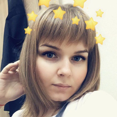 Елена Шелест