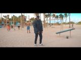 BIG SHAQ - MANS NOT HOT (MUSIC VIDEO) (VHS Video)