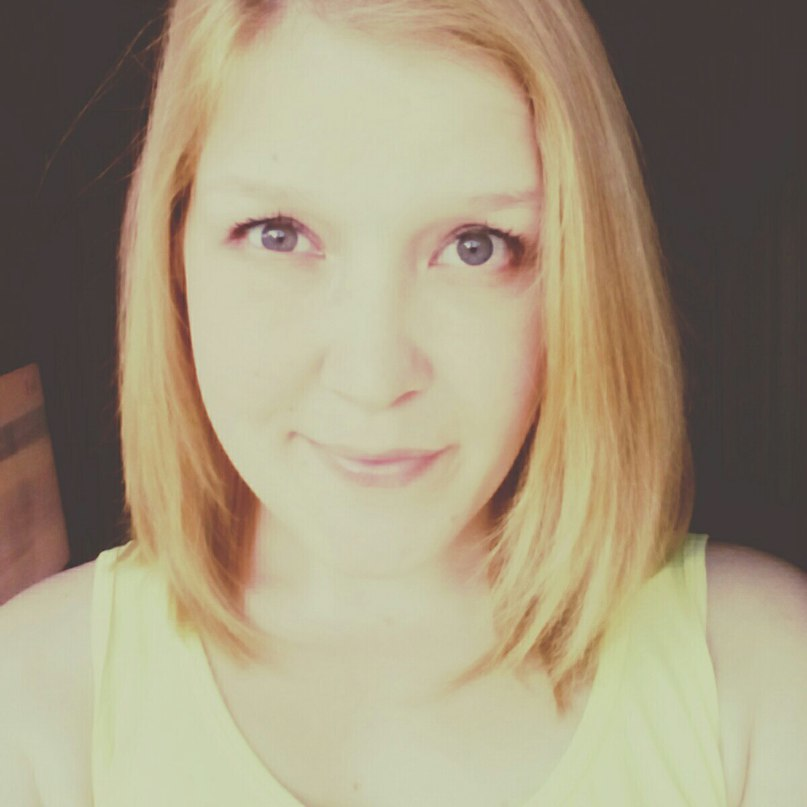 Galina, 23, Lesosibirsk