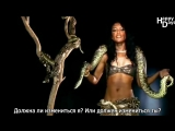 Aaliyah ft. Timbaland – We Need A Resolution (рус.саб)