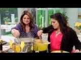 Домашняя еда от Валери, 3 сезон, 12 эп. Италия на кухне