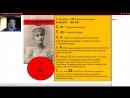 Великая русская балерина Матильда Кшесинская вся тайна в числах Нумерологический обзор Мары Борониной