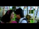 Kabhi Haan Kabhi Naa ¦ Trailer ¦ Suchitra Krishnamurthy, Shah Rukh Khan, Deepak Tijori
