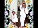 Easter 2017 Beyonce