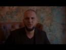 Каспийский Груз - 18 п.у. Rigos и Slim официальное видео 2015